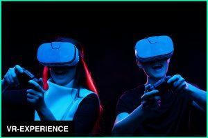 VR-Experience | Vinity - Experience Supply. [1920x1280]